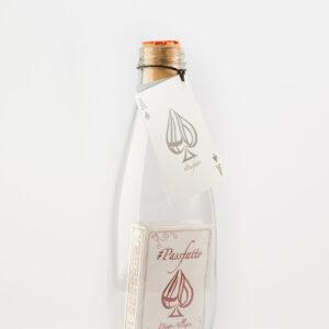 Patrick – Bottiglia impossibile
